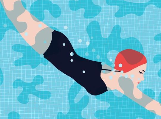 Hello Marine Hero Image represented by Meiklejohn