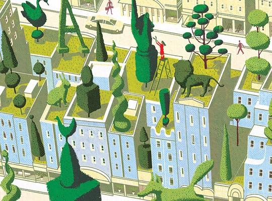 Paul Boston Hero Image represented by Meiklejohn