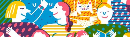 Ana Seixas Portfolio update News Feature Image