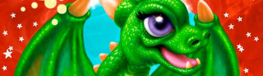 Andrew Farley Emerald Dragon News Feature Image