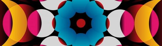 Blindsalida New work Pattern News Feature Image