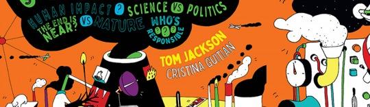Cristina Guitan Climate Change News Feature Image