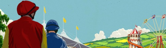 Garry Walton Goodwood News Feature Image