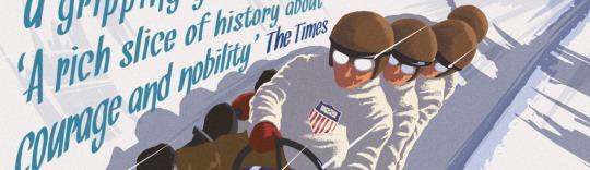 Garry Walton SpeedKings News Feature Image