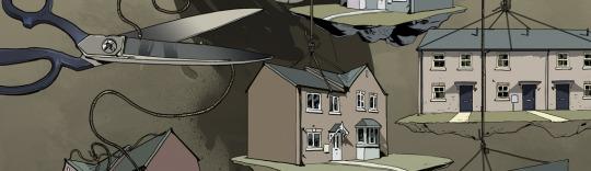 Gavin Reece Inside Housing News Feature Image