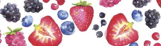 Hannah George Fruit News Feature Image