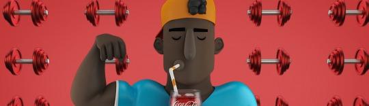 JPLR Coke News Feature Image