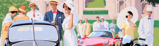 James MacFarlane BMW News feature Image