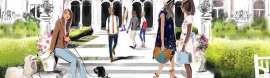 Lucy Truman New Work Mediterranean News Feature Image