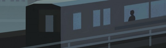 Mark Boardman New Artist News Feature Image
