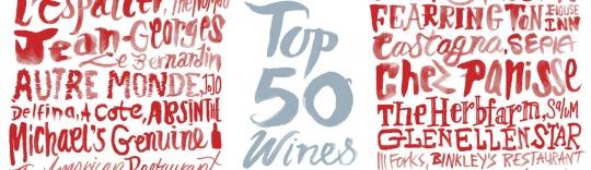 Nick Chaffe Wine & Spirits News Feature Image