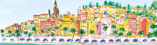 Robyn Neild Cannes News Feature Image