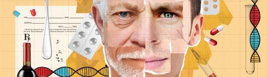 Vari Telleria Chemistry World News Feature Image