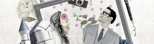 Vari Telleria Wedding News Feature Image
