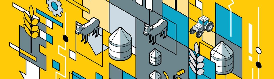 Blindsalida Successful Farming News Feature Image