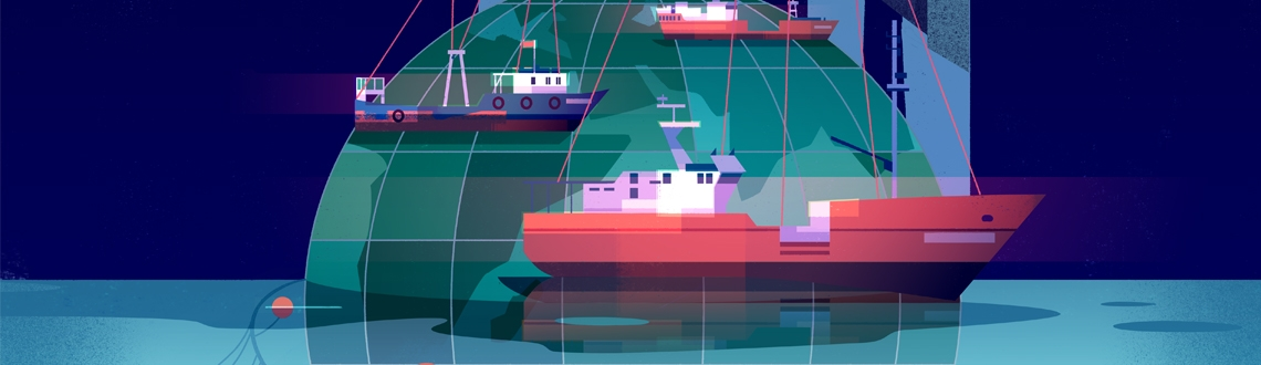 Mark Boardman C4ADS News Feature Image