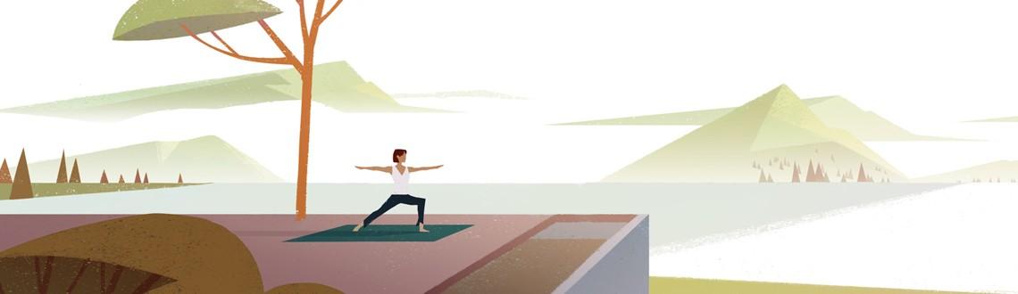 Mark Boardman New Work Yoga News Feature Image