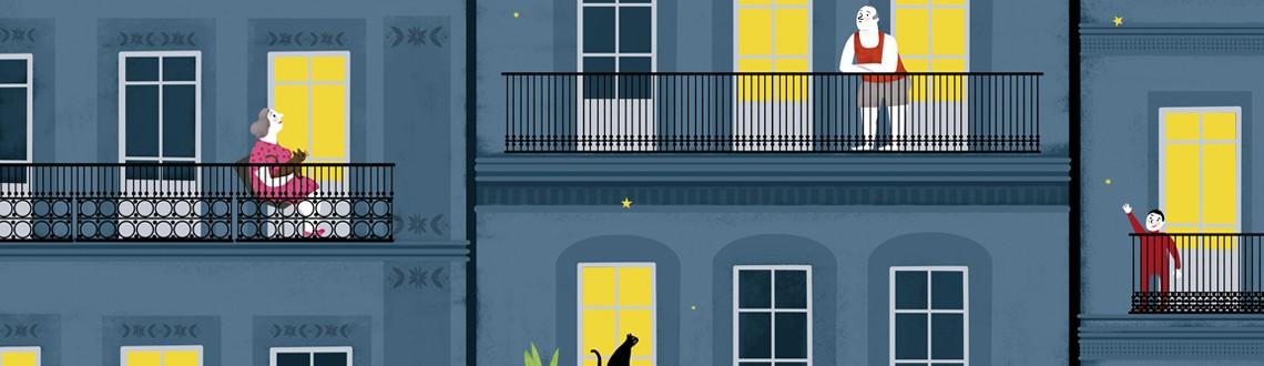 Natalia Zaratiegui Artist Spotlight News Feature Image