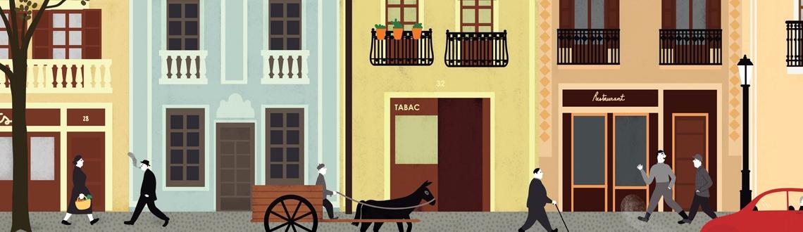 Natalia Zaratiegui News Feature Image