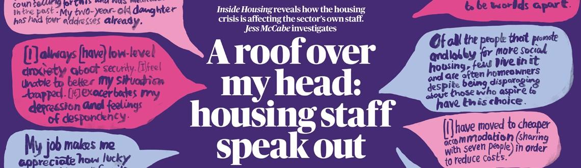 Nick Chaffe Inside Housing News Feature Image