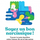 Ana Seixas Marabout News Item