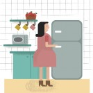 Ana Seixas New Work Domestic News Item