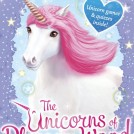 Andrew Farley Blossom Unicorn News Item