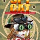 Andrew Farley Spy Cats News Item