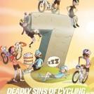 Ben Scruton Cycling Sins News Item