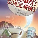 Ben Scruton Grandpa's Goalscarers News Item