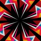 Blindsalida New work Pattern News Item