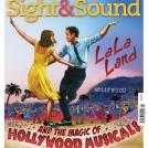 Doug Sirois Sight & Sound News Item