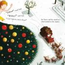 Garry Parsons Nuddy Ned's Christmas News Item