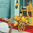 Garry Parsons Tooth Fairy Royal Visit News Item