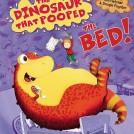 Garry Parsons Dinopoop News Item