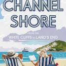 Garry Walton Channel Shore News Item