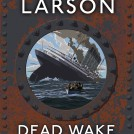 Garry Walton Dead Wake News item
