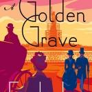 Gary Redford A Golden Grave News Item