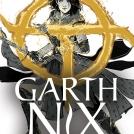 Gavin Reece Hot Key Books News Item MJN