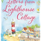 Hannah George Lighthouse Cottage News Item