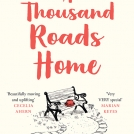 Hannah George Thousand Roads Home News Item