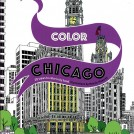 Hennie Haworth Colour Chicago News Item