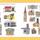 Hennie Haworth Map Book News Item