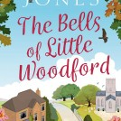 Joanna Kerr Bells of Little Woodford News Item