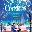Lucy Truman One New York Christmas News Item