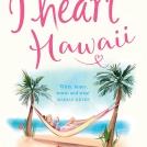 Lucy Truman I Heart Hawaii News Item