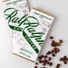 Lucy Truman Ralph's Coffee News Item