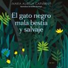 Natalia Zaratiegui El gato negro News Item