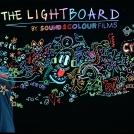 Nick Chaffe Sound & Colour Films News Item MJN
