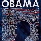 Nick Chaffe Obama News Item